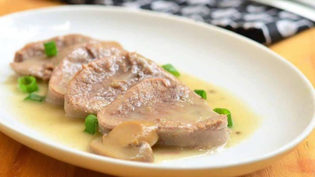 lengua_filipino_food