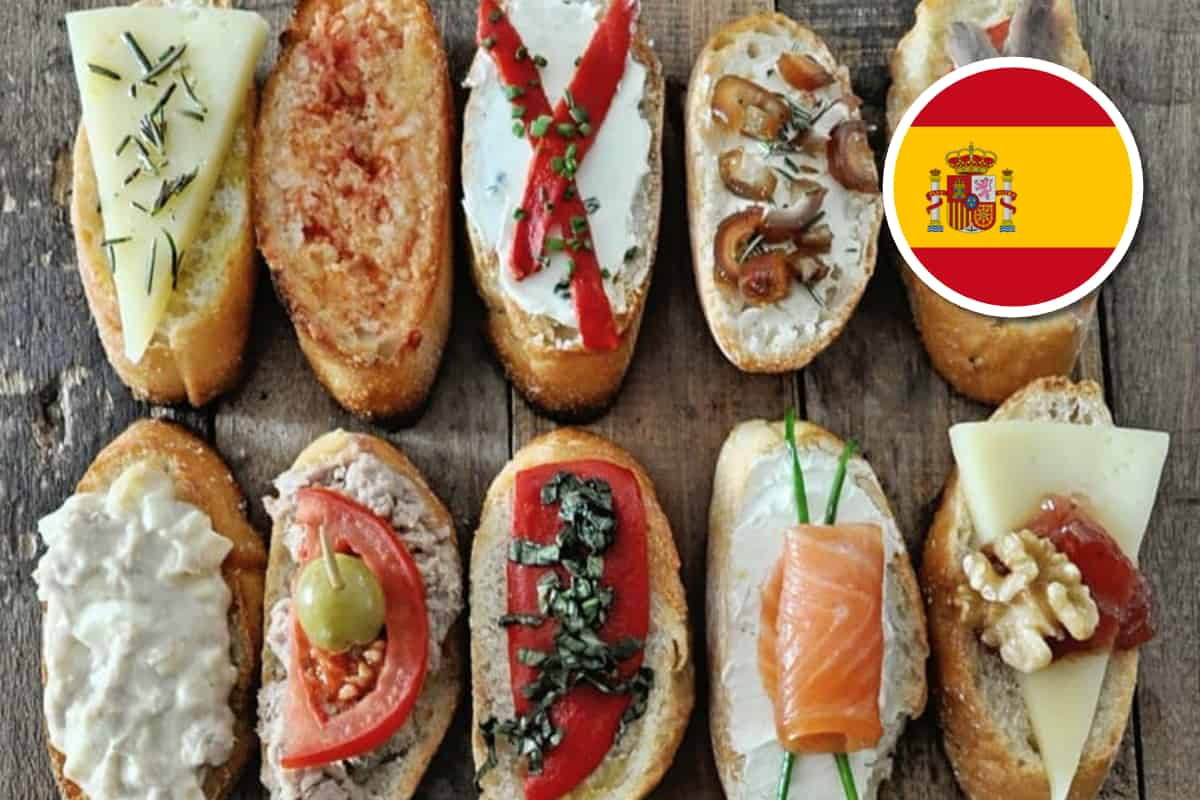 57 Facts About Spanish Food Culture: The Ultimate Foodie Guide