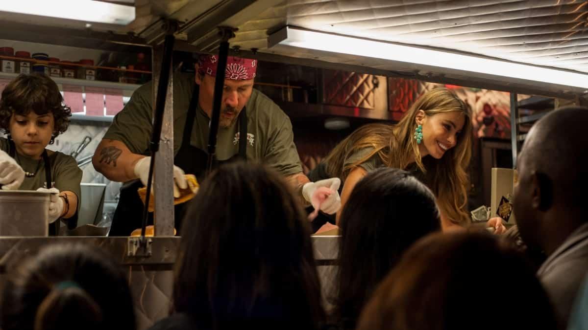 40 Best Food Movies Ranked: The Ultimate Foodie Guide