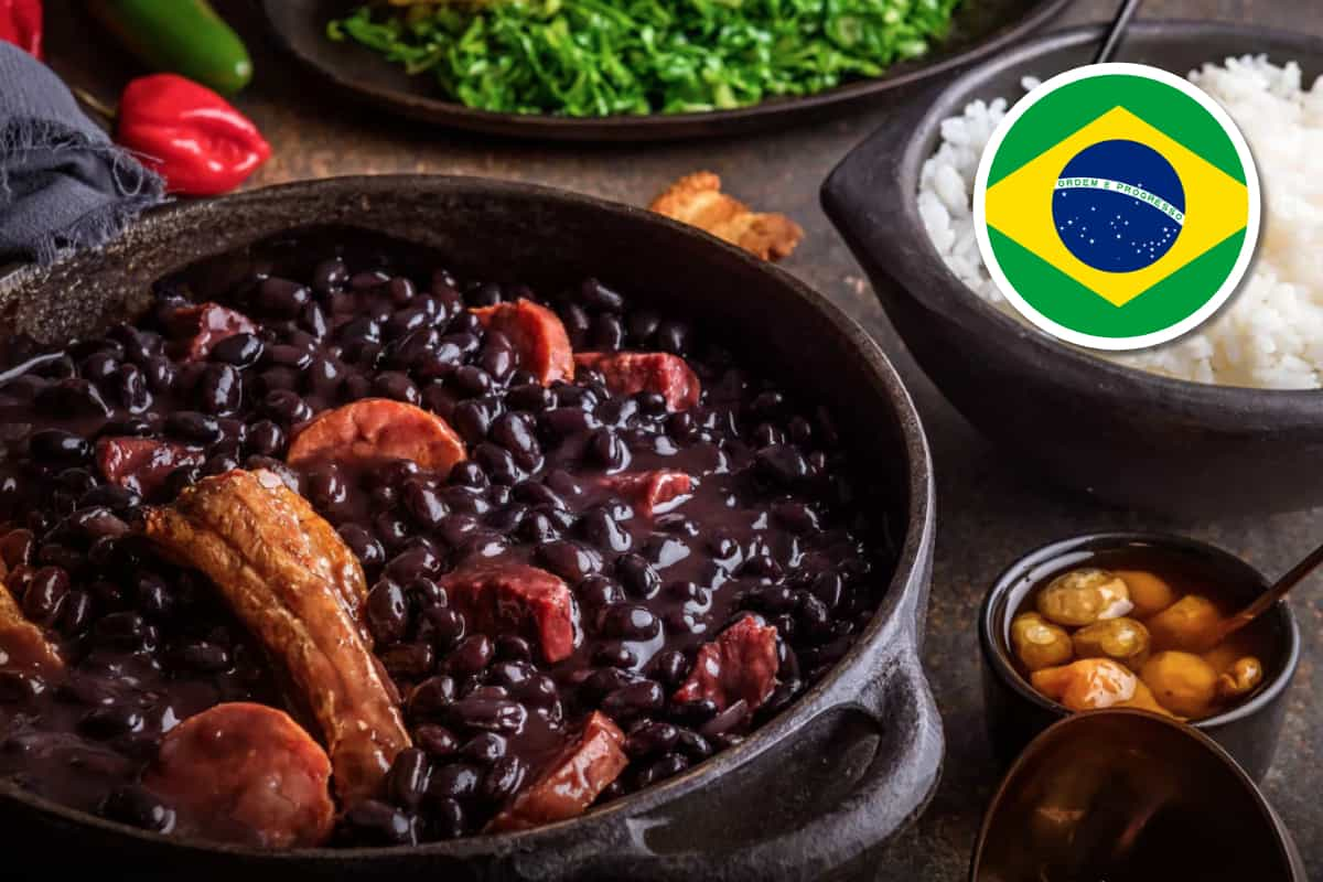 Top 20 Traditional Brazilian Foods You Need to Try