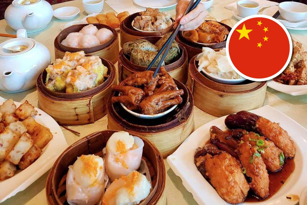 67 Facts About Chinese Food Culture: The Ultimate Foodie Guide