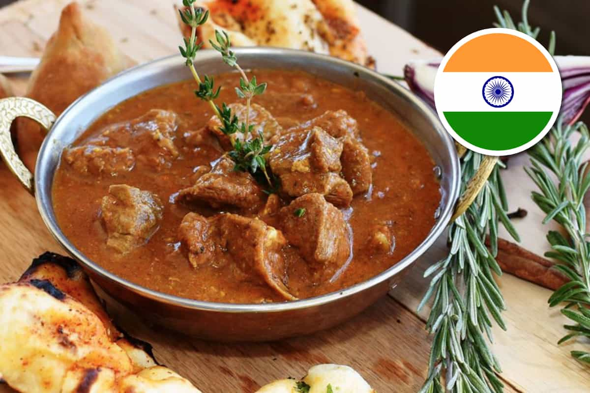 67 Facts About Indian Food Culture: The Ultimate Foodie Guide