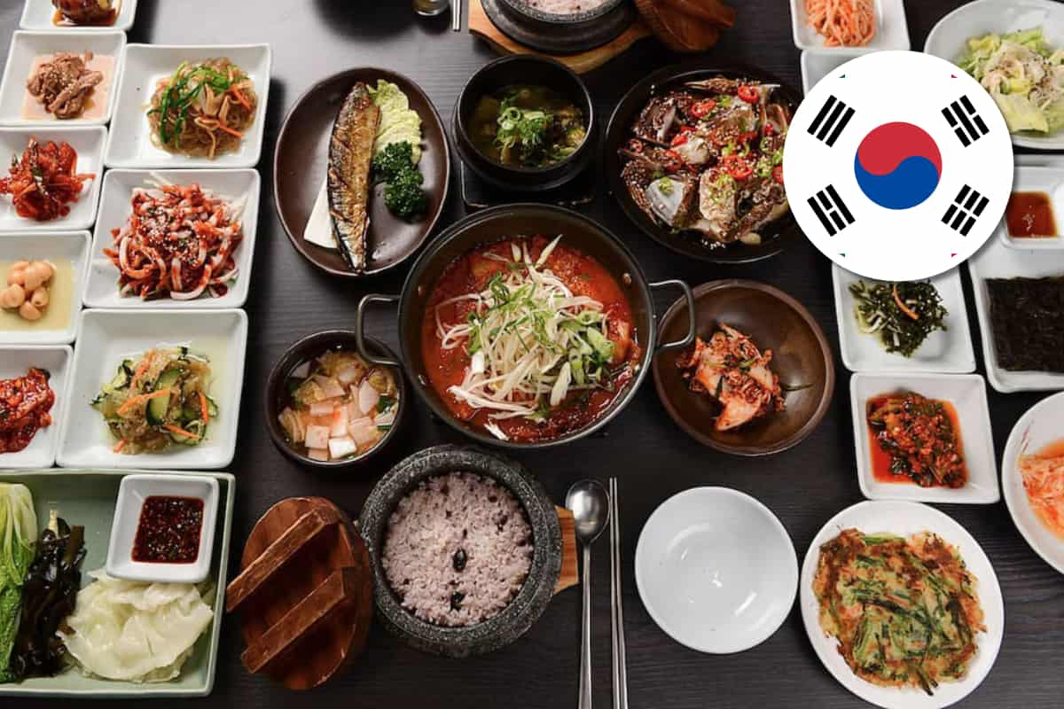 65 Facts About Korean Food Culture: The Ultimate Foodie Guide